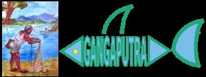 Gangaputra